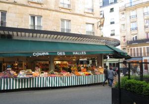 Saint-Germain-grönsaksstånd-TravelGrip