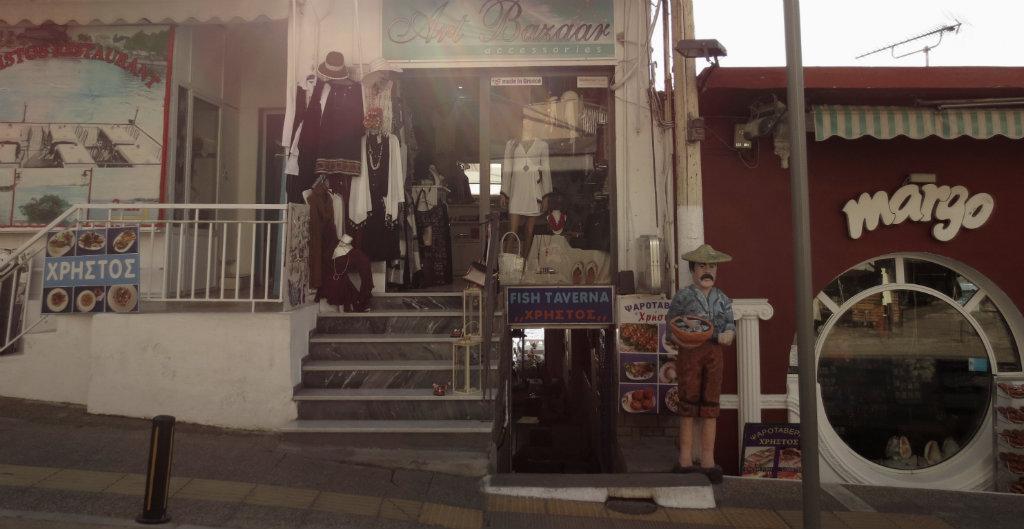 taverna-christos-neos-marmaras-sithonia-halkidikie-greece-travelgrip-10