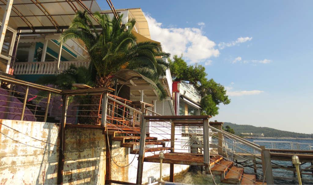 taverna-christos-neos-marmaras-sithonia-halkidikie-greece-travelgrip-8
