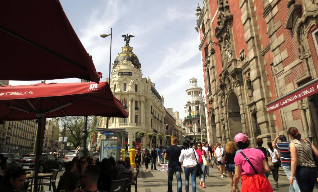 10-masten-i-Madrid-TravelGrip