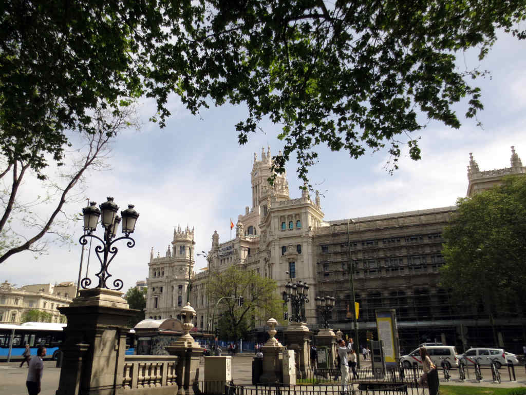 10-masten-i-Madrid-TravelGrip-2