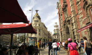10-masten-i-Madrid-TravelGrip