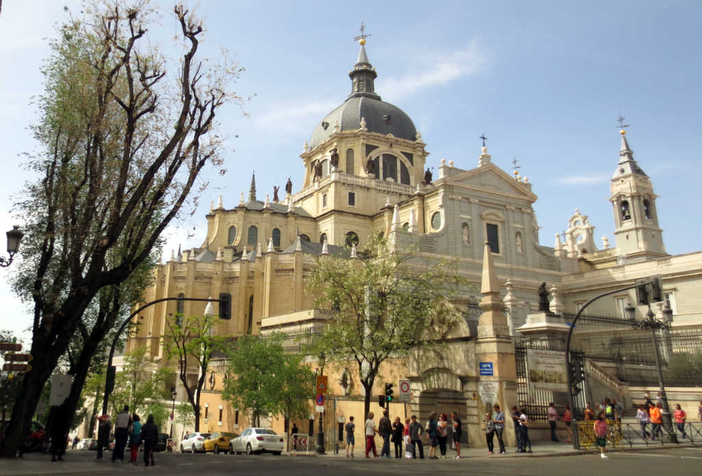 10-masten-i-madrid-xx-travelgrip-4