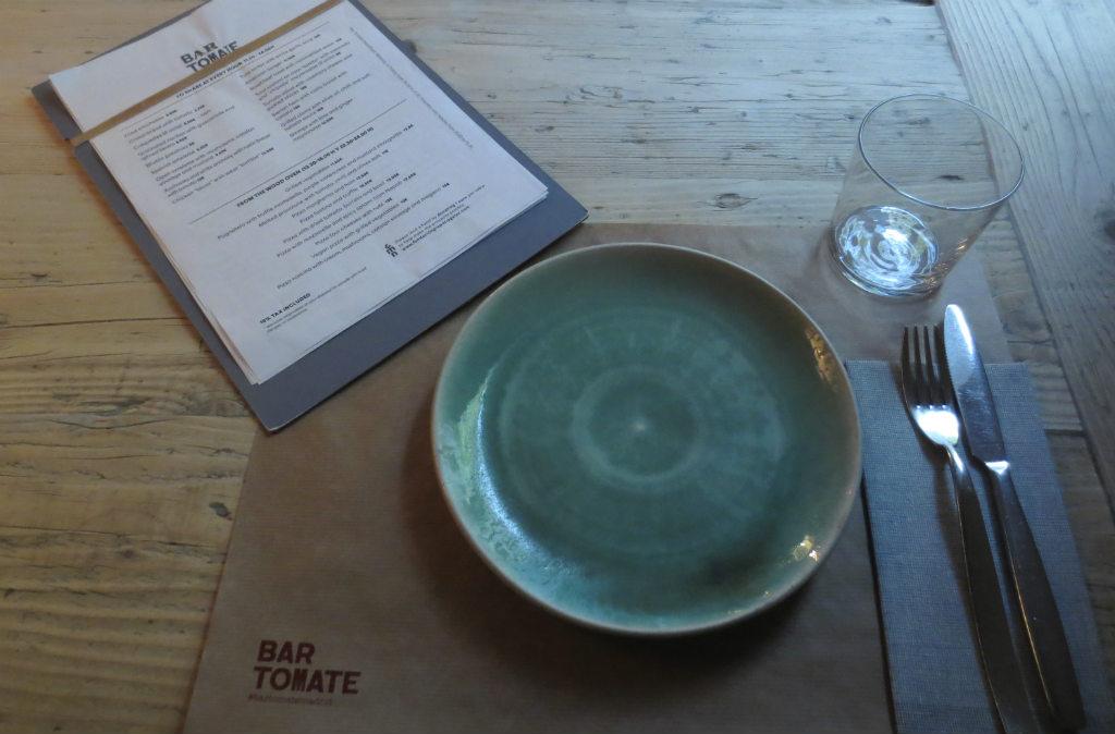 Bar-Tomate-Madrid-TravelGrip- (2)