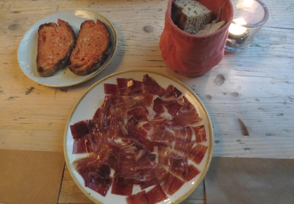 Bar-Tomate-Madrid-TravelGrip- (4)
