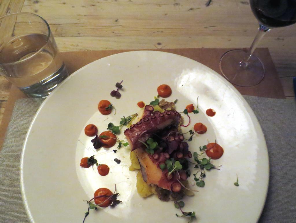 Bar-Tomate-Madrid-bläckfisk-TravelGrip