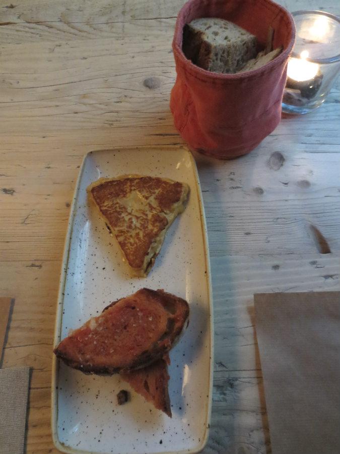 Bar-Tomate-Madrid-tortilla-TravelGrip