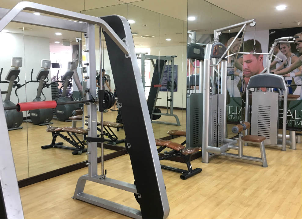 Gym-pa-hotell-pa-resa-Travelgrip