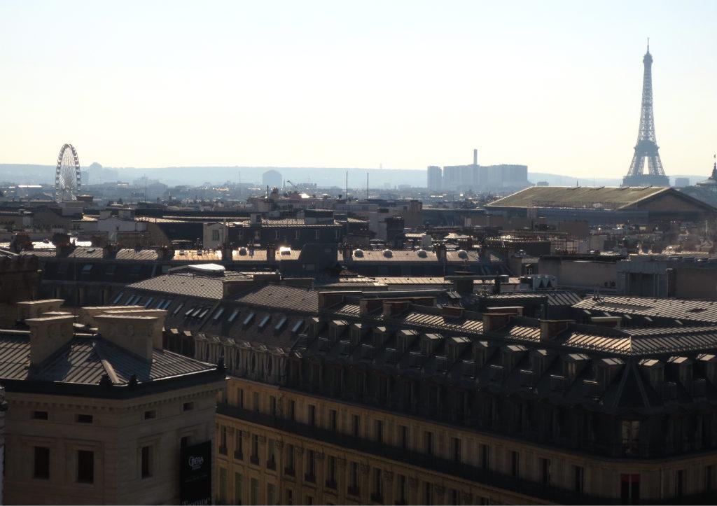 Takterrass-på-Lafayette-Paris-TravelGuide- (1)