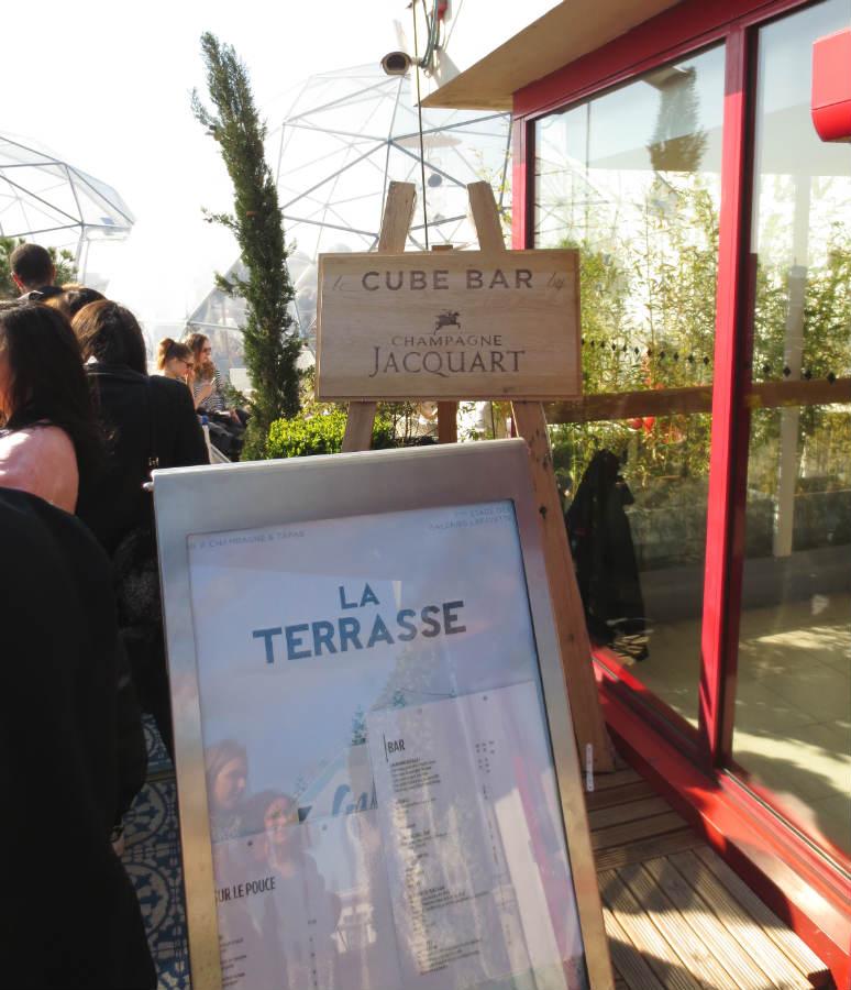 Takterrass-på-Lafayette-Paris-TravelGuide- (2)