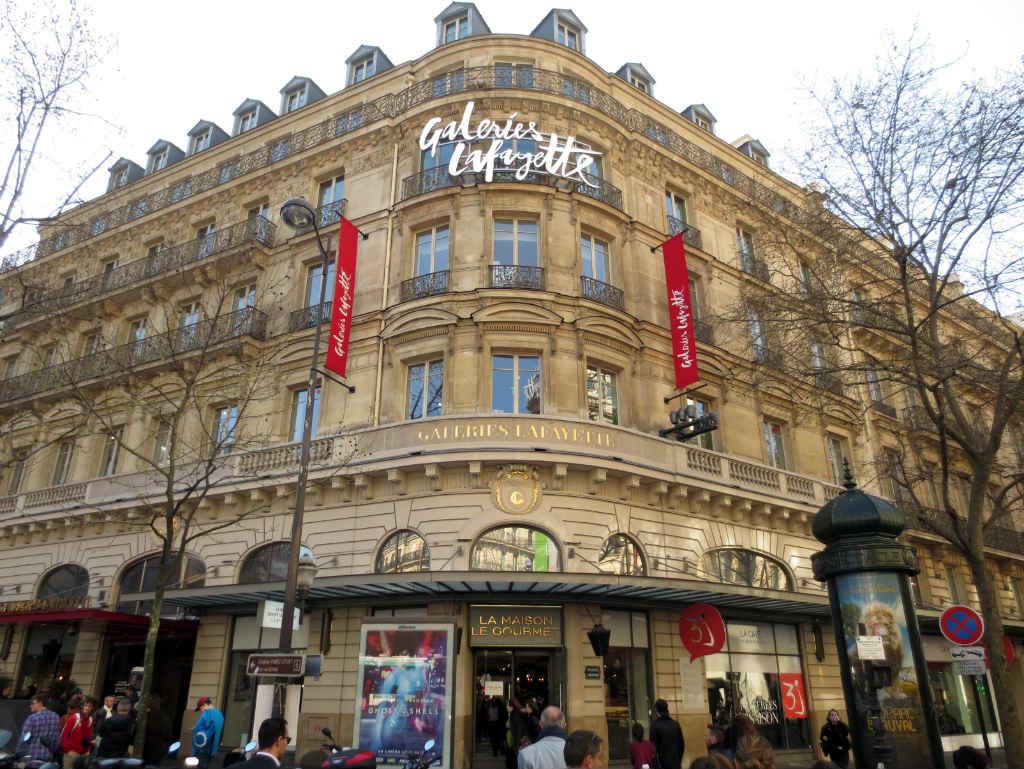 Takterrass-på-Lafayette-Paris-TravelGuide- (3)