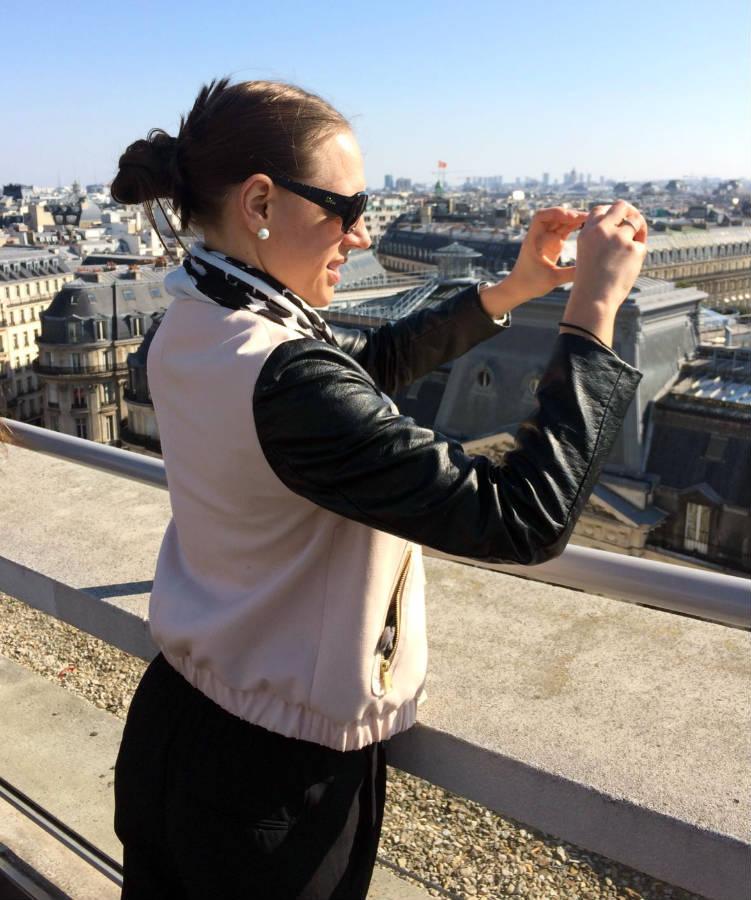 Takterrass-på-Lafayette-Paris-TravelGuide- (6)