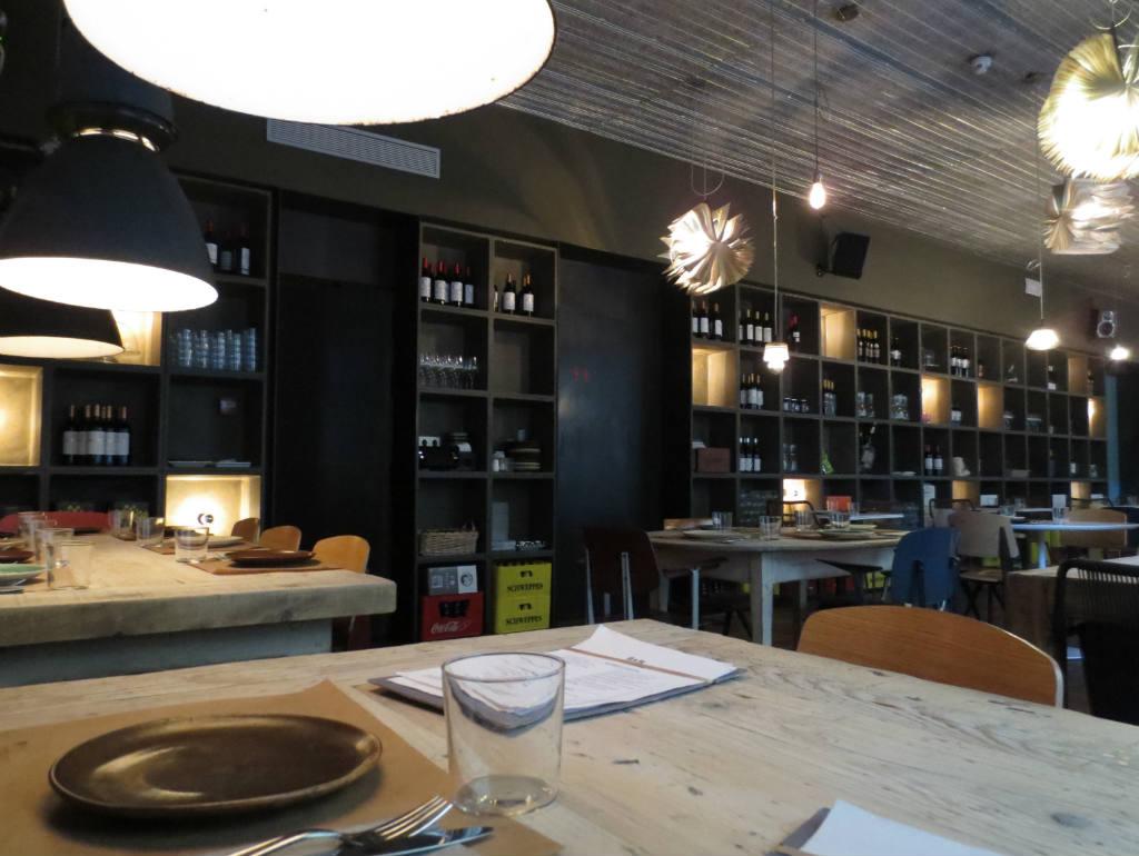 Underbar-tapas-pa-Bar-Tomate-Madrid-TravelGrip