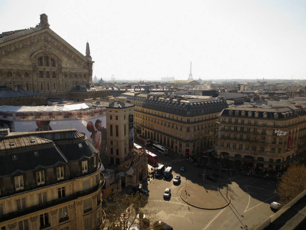 View-over-Paris-from-Lafayette-LadyTravelGuide