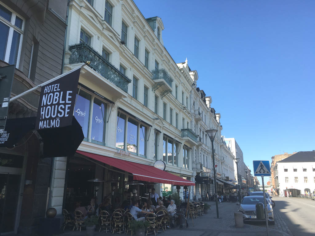 Hotel-Noble-House-Malmo-TravelGrip- (1)