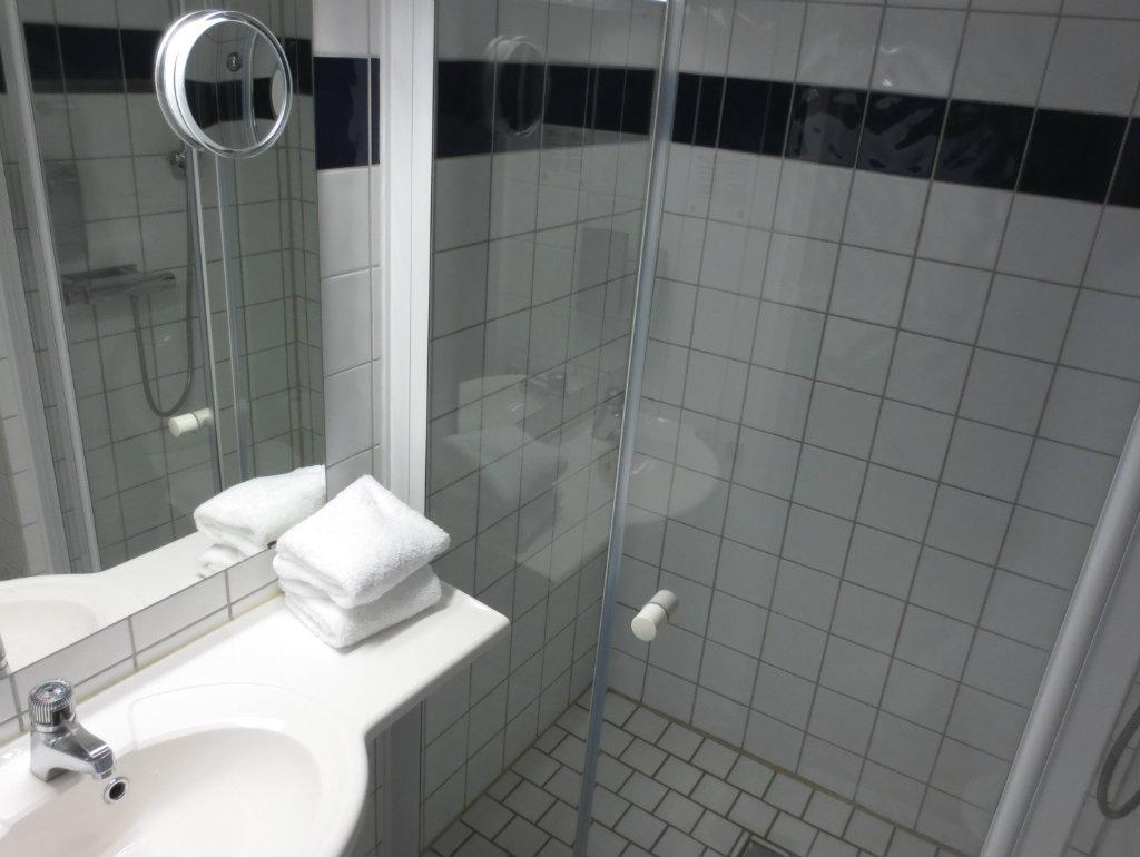 Hotellrecension-Hotel-Noble House-Malmo-TravelGrip-7