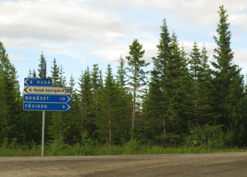 Michelin-middag-i-Jamtland-Faviken-Magasinet-TravelGrip-1
