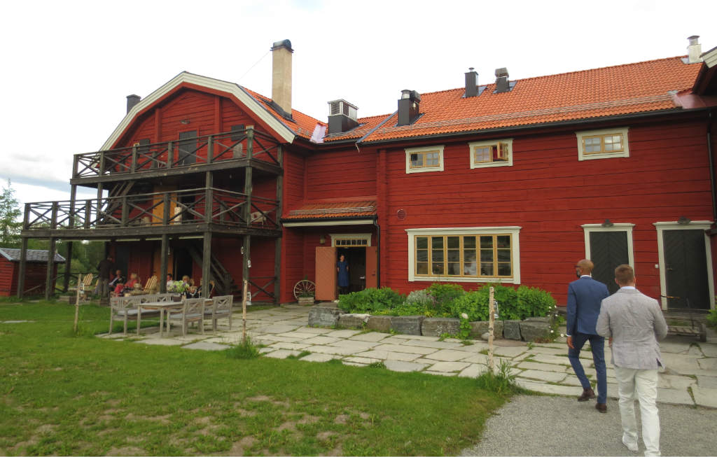 Michelin-middag-i-Jamtland-Faviken-Magasinet-TravelGrip-2