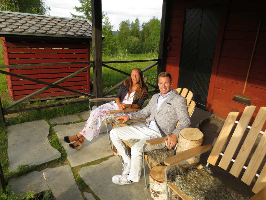 Michelin-middag-i-Jamtland-Faviken-Magasinet-TravelGrip-3