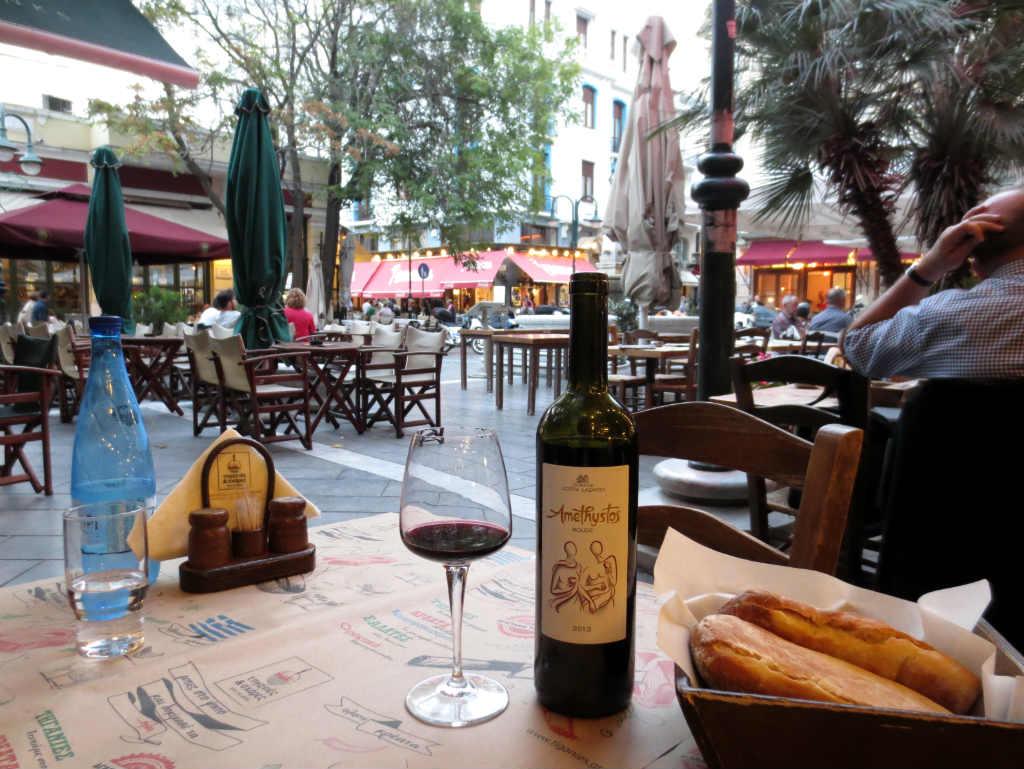 5-matställen-i-Thessaloniki-Grekland-TravelGrip- (2)