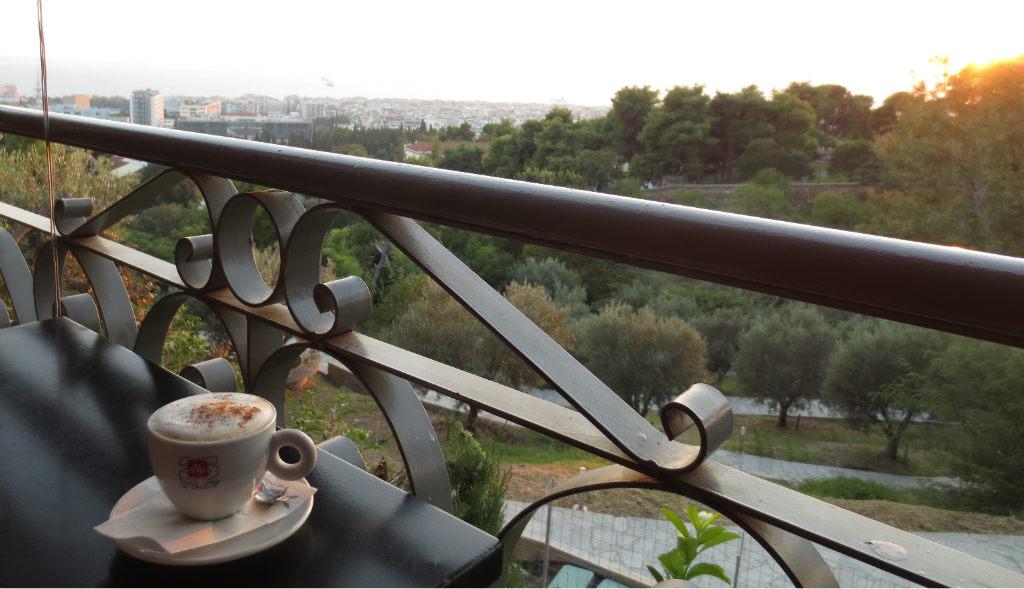 5-matställen-i-Thessaloniki-Grekland-TravelGrip- (6)