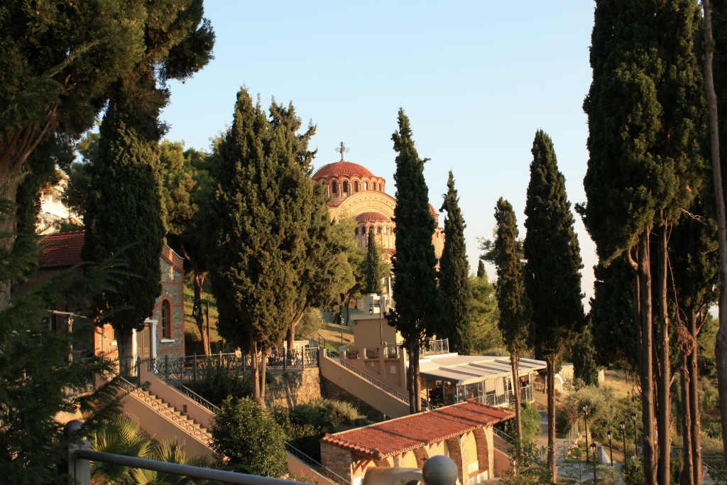 5-matställen-i-Thessaloniki-Grekland-TravelGrip- (7)