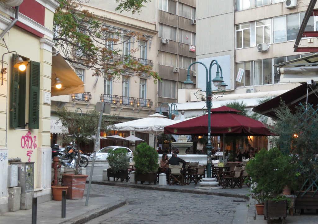 5-matställen-i-Thessaloniki-Grekland-TravelGrip- (8)