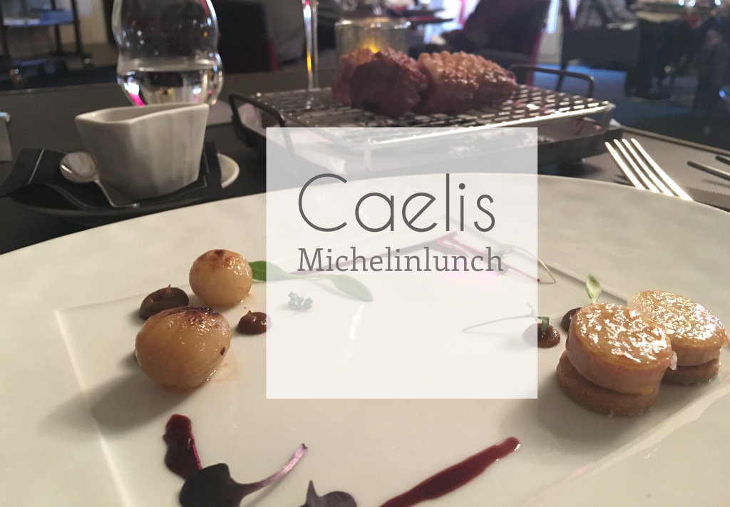 Caelis-Michelinlunch-Barcelona-TravelGrip-1