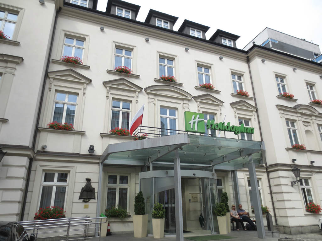 Holiday-Inn-Krakow-City-TravelGrip- (17)