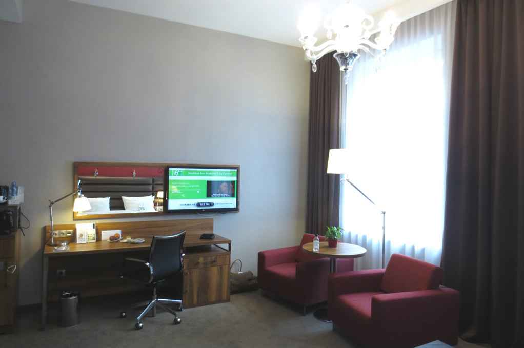 Holiday-Inn-Krakow-City-TravelGrip- (5)