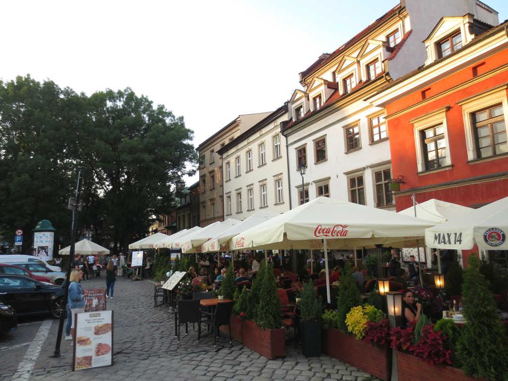 Krakow-i-sodra-Polen-TravelGrip- (14)