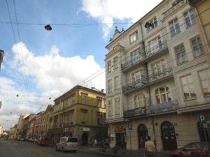 Krakow-i-sodra-Polen-TravelGrip- (5)