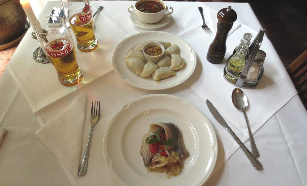 Polsk-mat-pa-Pod-Baranem-Krakow-TravelGrip- (3)
