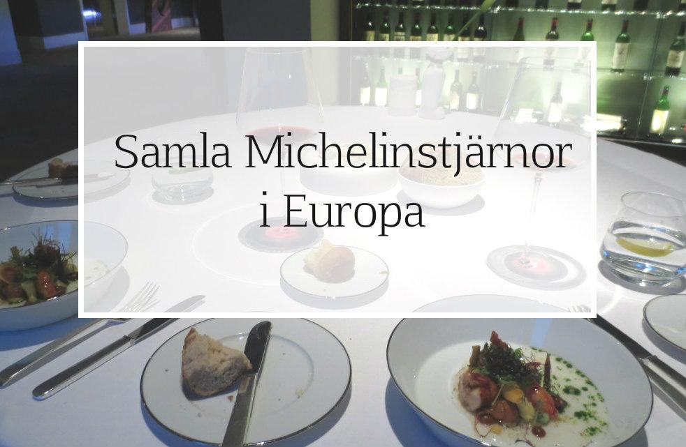 samla-michelinstjarnor-i-europa-TravelGrip-2
