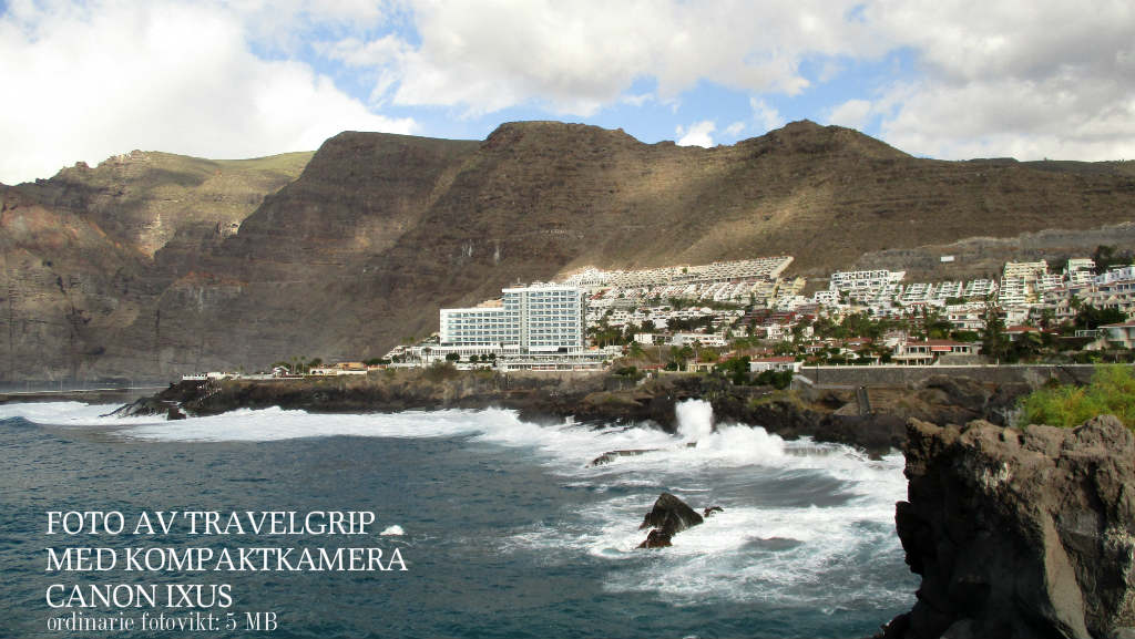 Ta den perfekta semesterbilden-TravelGrip