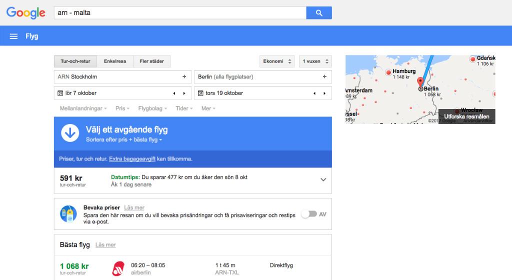 testa-googles-flygsok-att-hitta-billiga-flygbiljetter-TravelGrip-tipsar