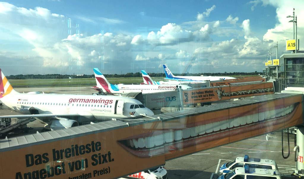 travelgrip-tipsar-om-google-flygsök