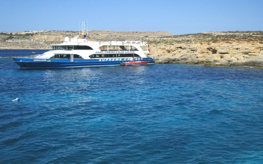 Malta-båttur-till-Blå-Lagunen-TravelGrip- (11)