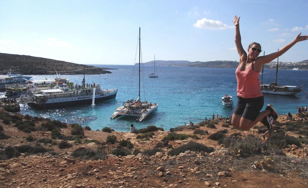 Malta-båttur-till-Blå-Lagunen-TravelGrip- (26)