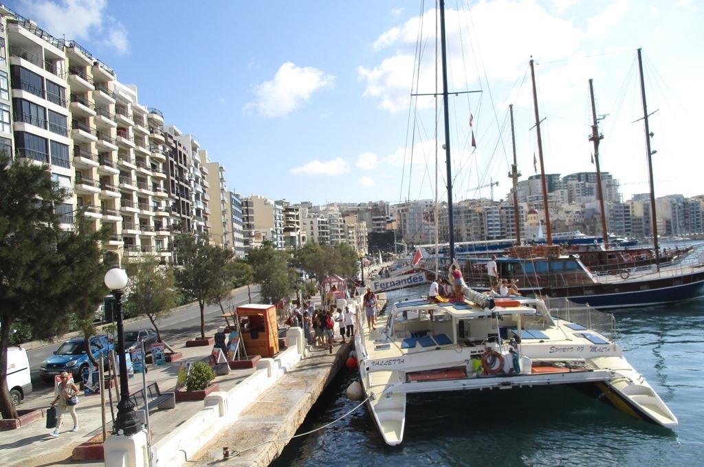 Malta-båttur-till-Blå-Lagunen-TravelGrip- (3)