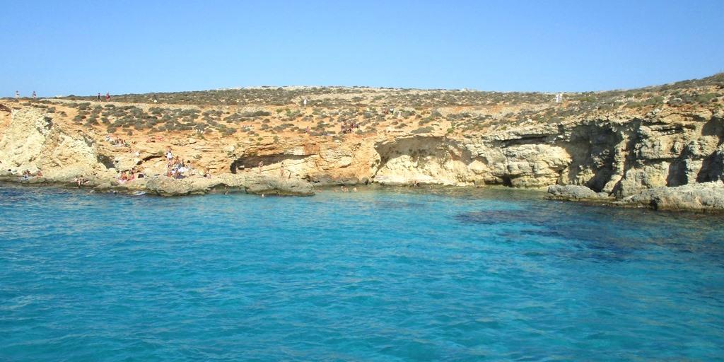 Malta-båttur-till-Blå-Lagunen-TravelGrip- (31)