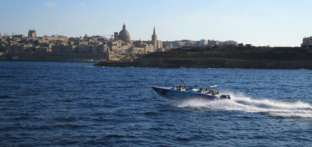 Malta-båttur-till-Blå-Lagunen-TravelGrip- (32)