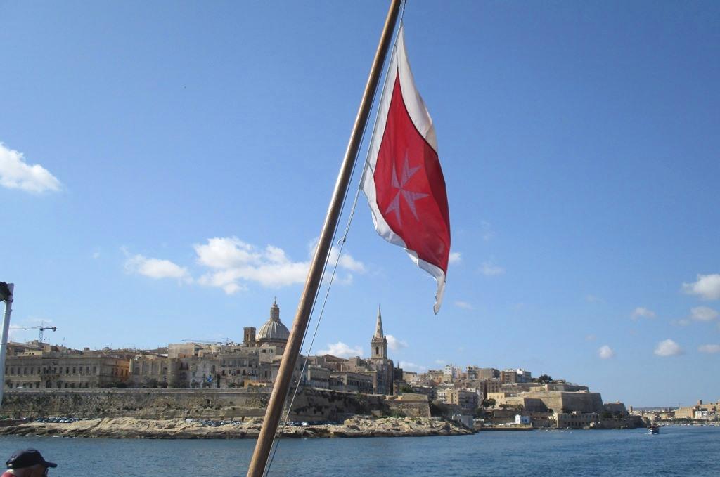 Malta-båttur-till-Blå-Lagunen-TravelGrip- (6)