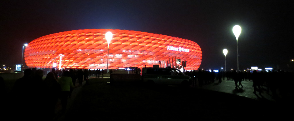 Fotboll-och-schnitzel-i-Munchen-Travelgrip-1