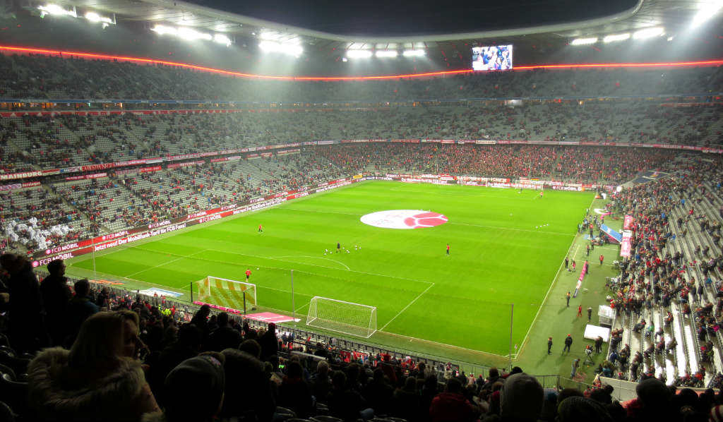 Fotboll-och-schnitzel-i-Munchen-Travelgrip-2