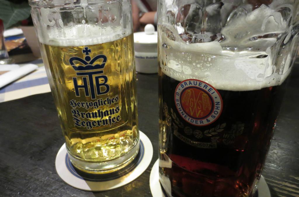 Fotboll-och-schnitzel-i-Munchen-Travelgrip-8