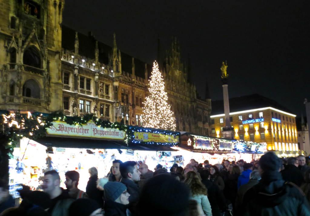 Julmarknad-i-Munchen-TravelGrip-6