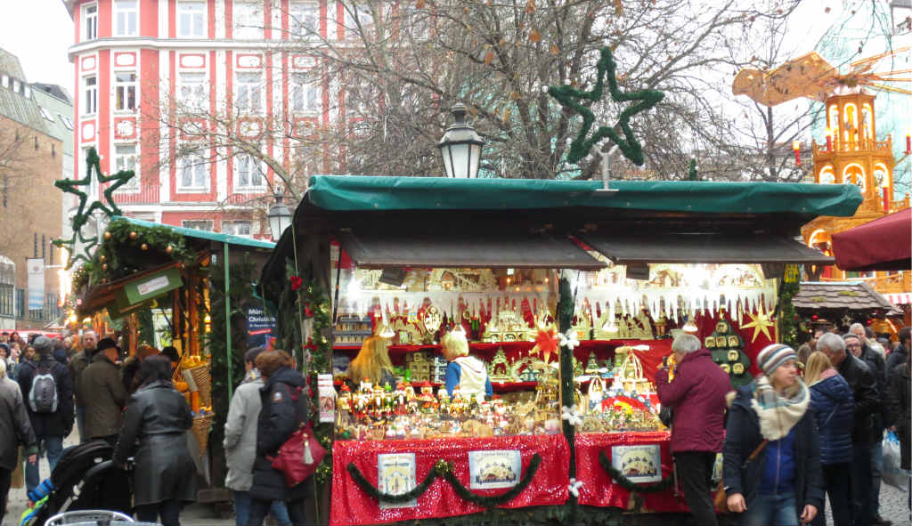 Julmarknad-i-Munchen-TravelGrip-9