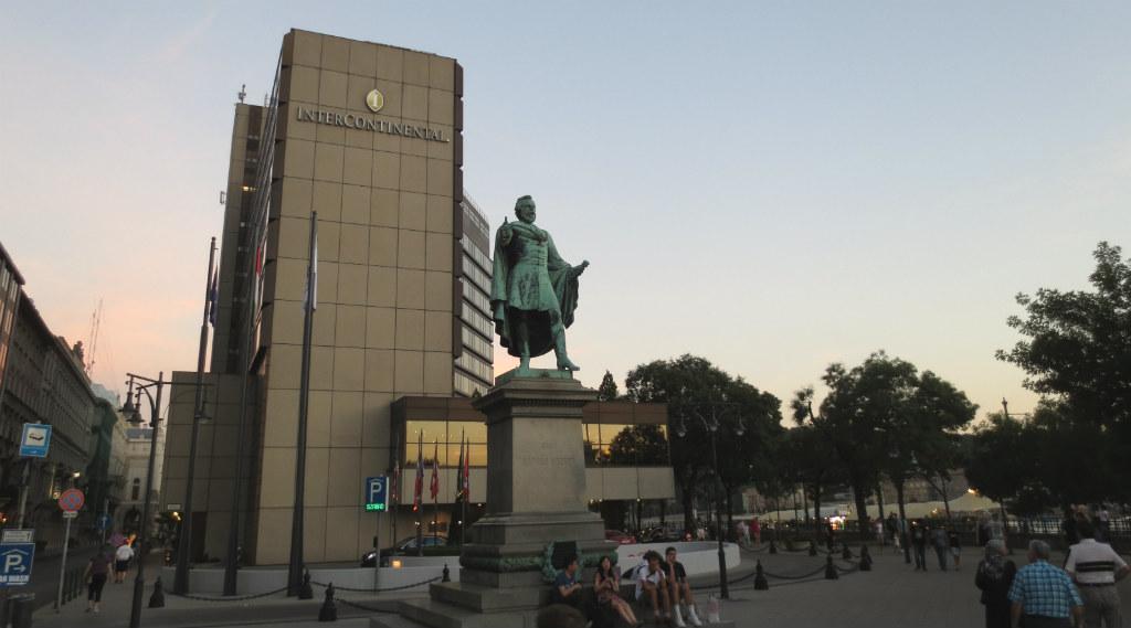 hotellrecension-intercontinental-budapest-4