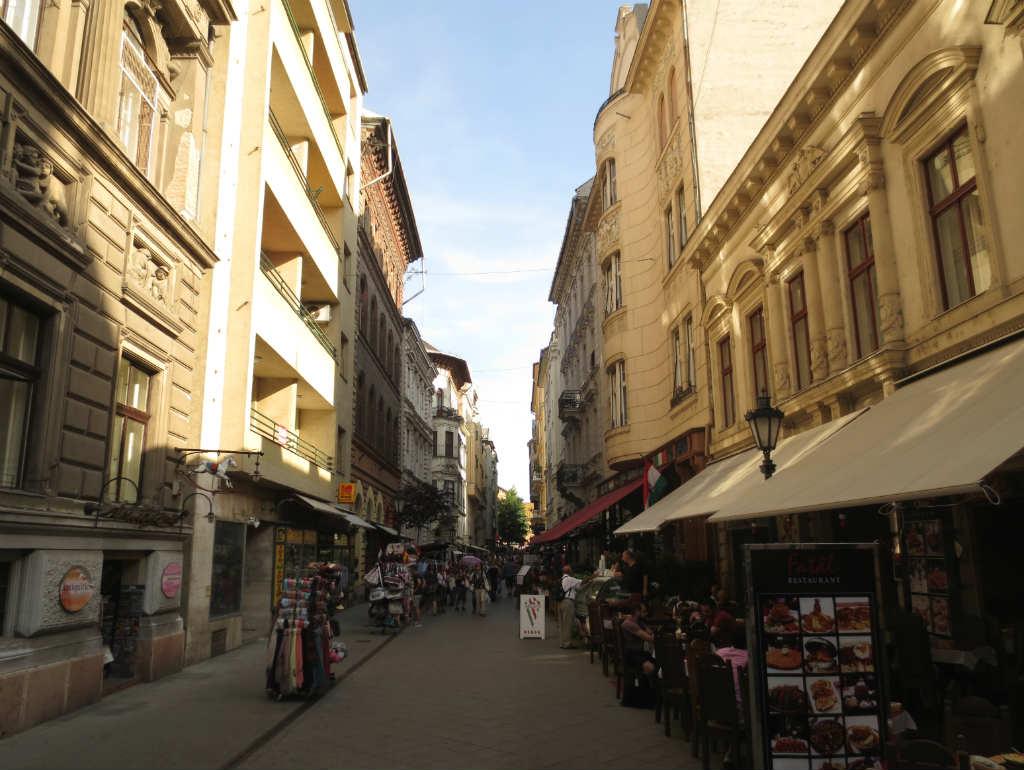 resa-till-budapest-ungern-TravelGrip-7